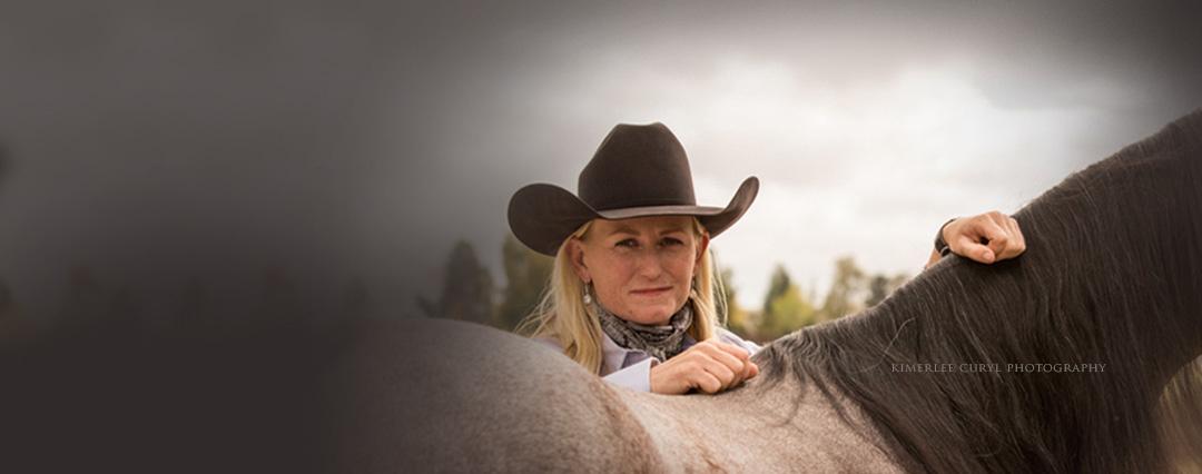 morgan_cromer_cutting_horses-4